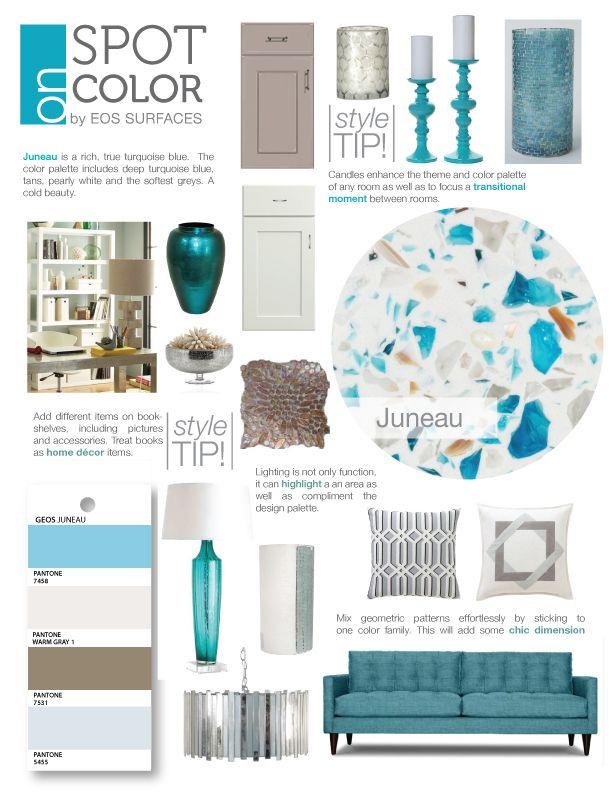 22 Bästa Bilderna Om Spoton Color Design Magazine På Pinterest