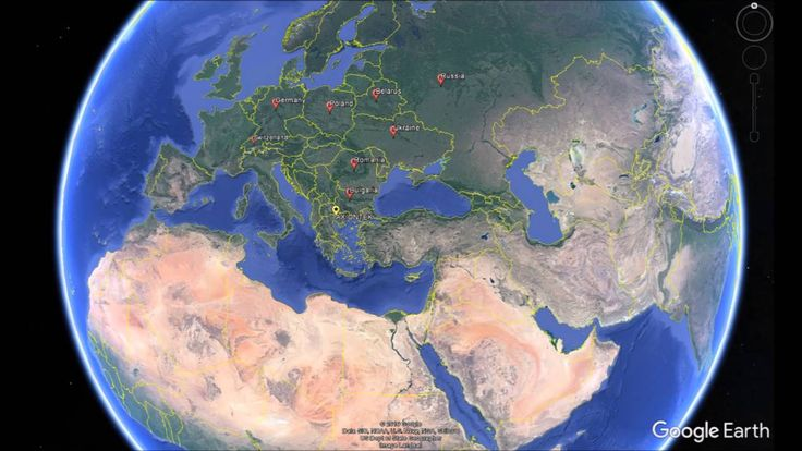 Signup Form: https://www.facebook.com/axiontek.gr/app/100265896690345/ Ηeadquarters GPS: 40.683953, 22.924921    Προέκταση Μακρυγιάννη | Makrigianni str. extension Τ.Θ | 30574 | P.O.BOX Θεσσαλονίκη | Thessaloniki Εύοσμος | Evosmos 562 10 Greece  tel:+302310789160 | +302310789161    Το τραγούδι Pepper's Funk του καλλιτέχνη Audionautix έχει άδεια με βάση το εξής: Creative Commons Attribution https://creativecommons.org... Καλλιτέχνης: http://audionautix.com/