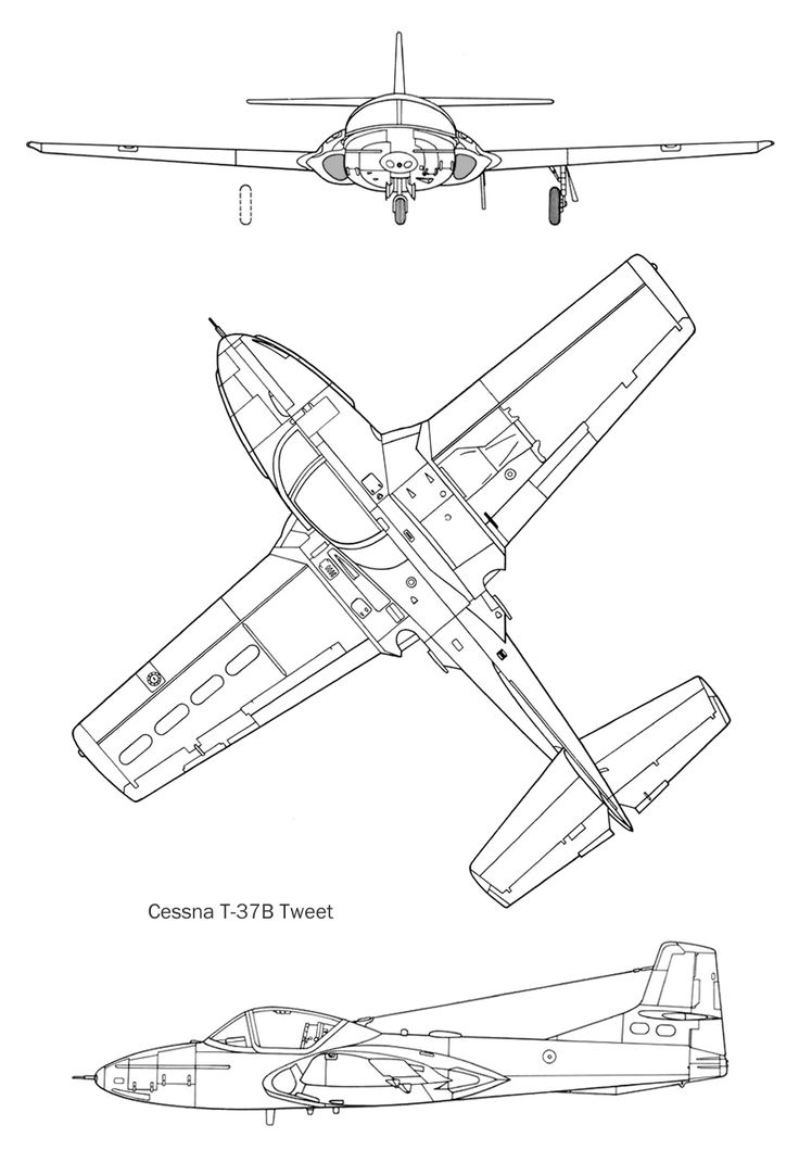 212 best 3 view drawing images on pinterest