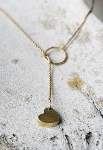 charming - machajewelry @ esty.com