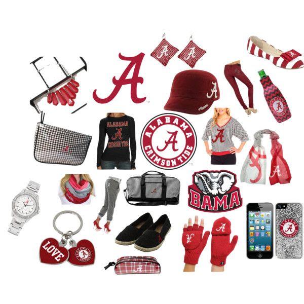 76 Best Tailgate Alabama Style Images On Pinterest