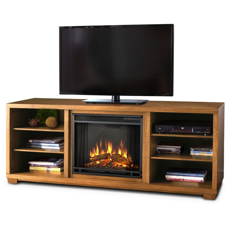 15 Must See Electric Fireplace With Mantel Pins Wall Mounted Fireplace Electric Fireplaces