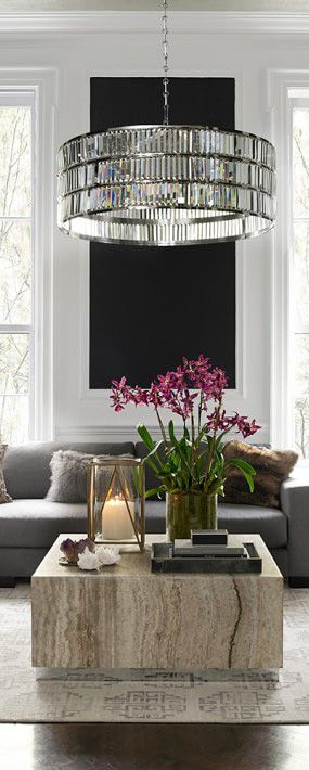 17 best ideas about contemporary chandelier on pinterest modern chandelier lighting modern. Black Bedroom Furniture Sets. Home Design Ideas
