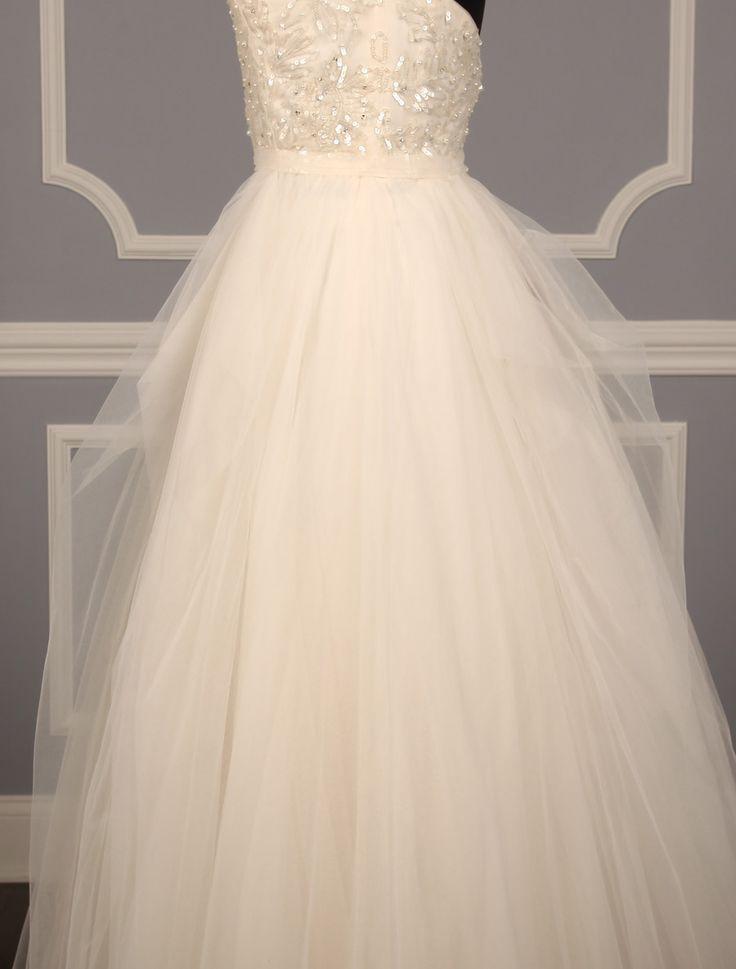 Best 25 discounted wedding dresses ideas on pinterest for Vintage wedding dresses austin