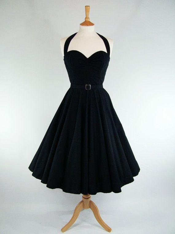 I think I need this: http://www.etsy.com/listing/90682805/made-to-measure-black-boned-full-circle?ref=sr_gallery_3=_search_submit=_search_query=plus+size+clothing+goth_order=most_relevant_ship_to=US_view_type=gallery_page=7_search_type=handmade_facet=handmade