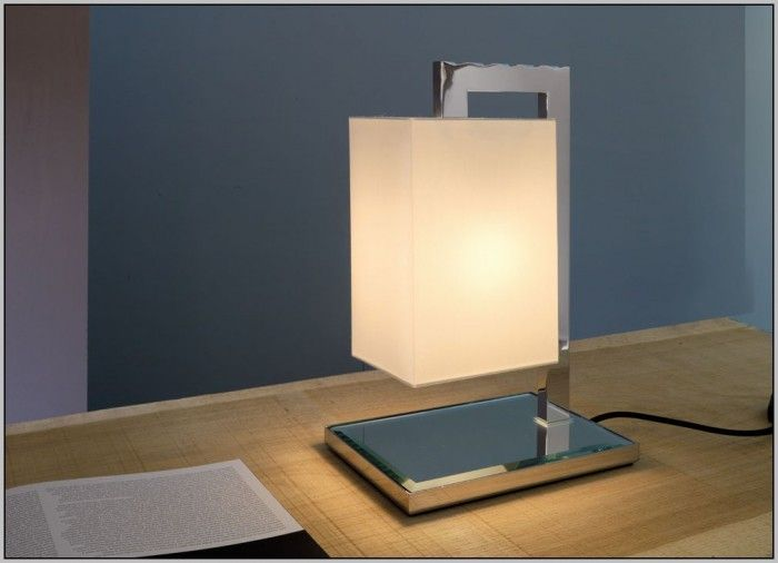 best 20+ office desk lamps ideas on pinterest | desk, office desk