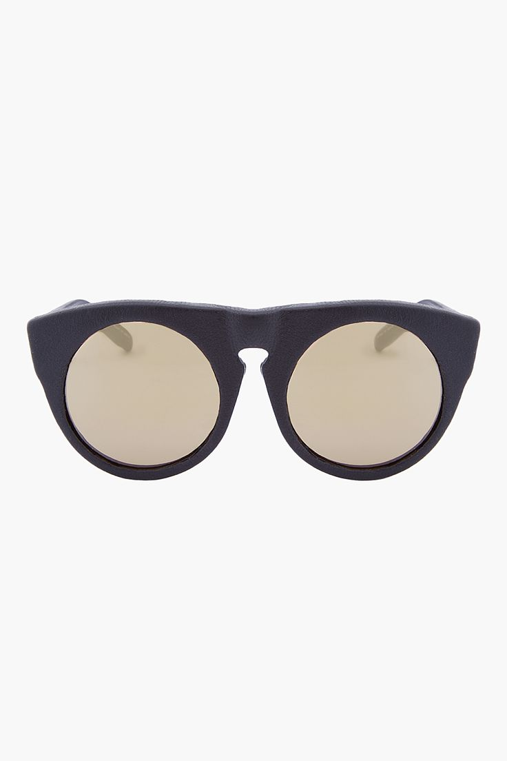 Eyeglass Frames Corpus Christi Tx : 1000+ images about Accessories Wearing Shades on Pinterest ...