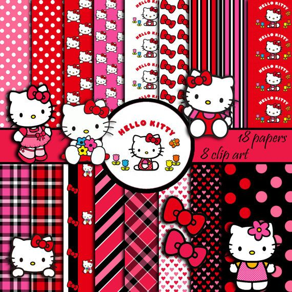 essays on hello kitty Hello kitty, hello art is a celebration of the iconic hello kitty character and other   there are several nice short essays, on the history of sanrio and hello kitty.