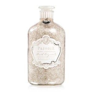 Prévoir Bath Crystals | Woolworths.co.za