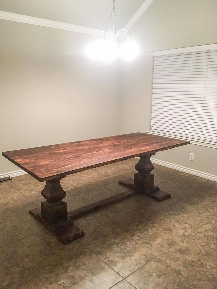 hardware dining table restoration hardware and dinning room tables