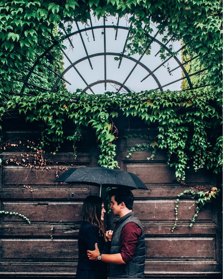 Cause I love you, more than you think I do.  relationship goals #autumn #couple #relationship #love See more @dorothypuscas