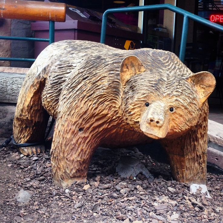 Hanging with this bruinbro outside Fuel Café in the