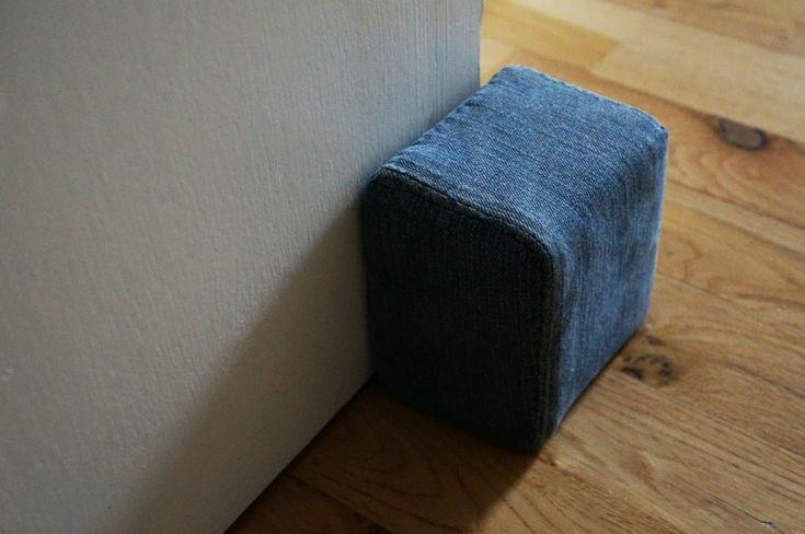 106 best brick door stops images on pinterest door stop. Black Bedroom Furniture Sets. Home Design Ideas