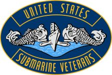 US Submarine Veterans Home Page