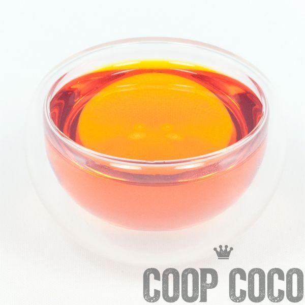 Rose musquée BIO, huile | COOP COCO
