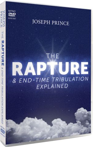 The Rapture & End-time Tribulation Explained  Want to know about the rapture of the church and the tribulation period of the end times? Ever wondered: What do the Scriptures.