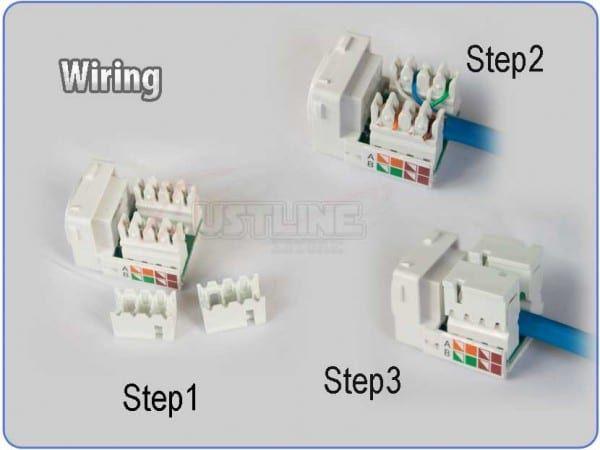 Socket Wiring Australia Rj12 Socket Wiring Rj12 Telephone Wall ... on