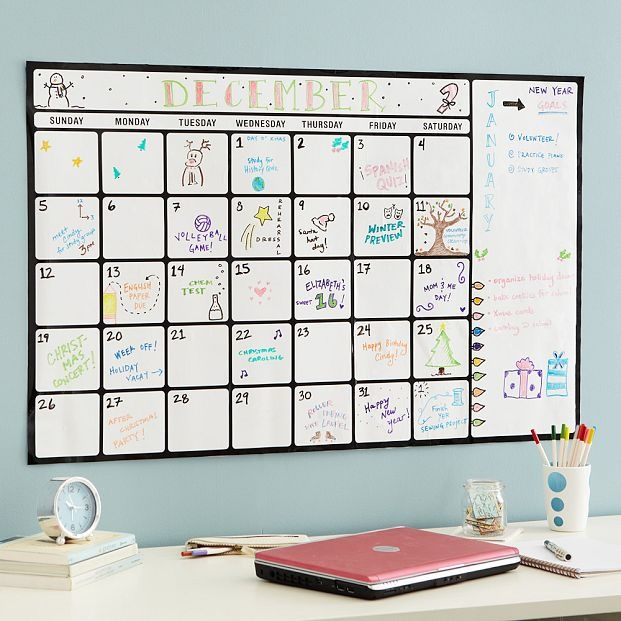 sherwin williams dry erase instructions