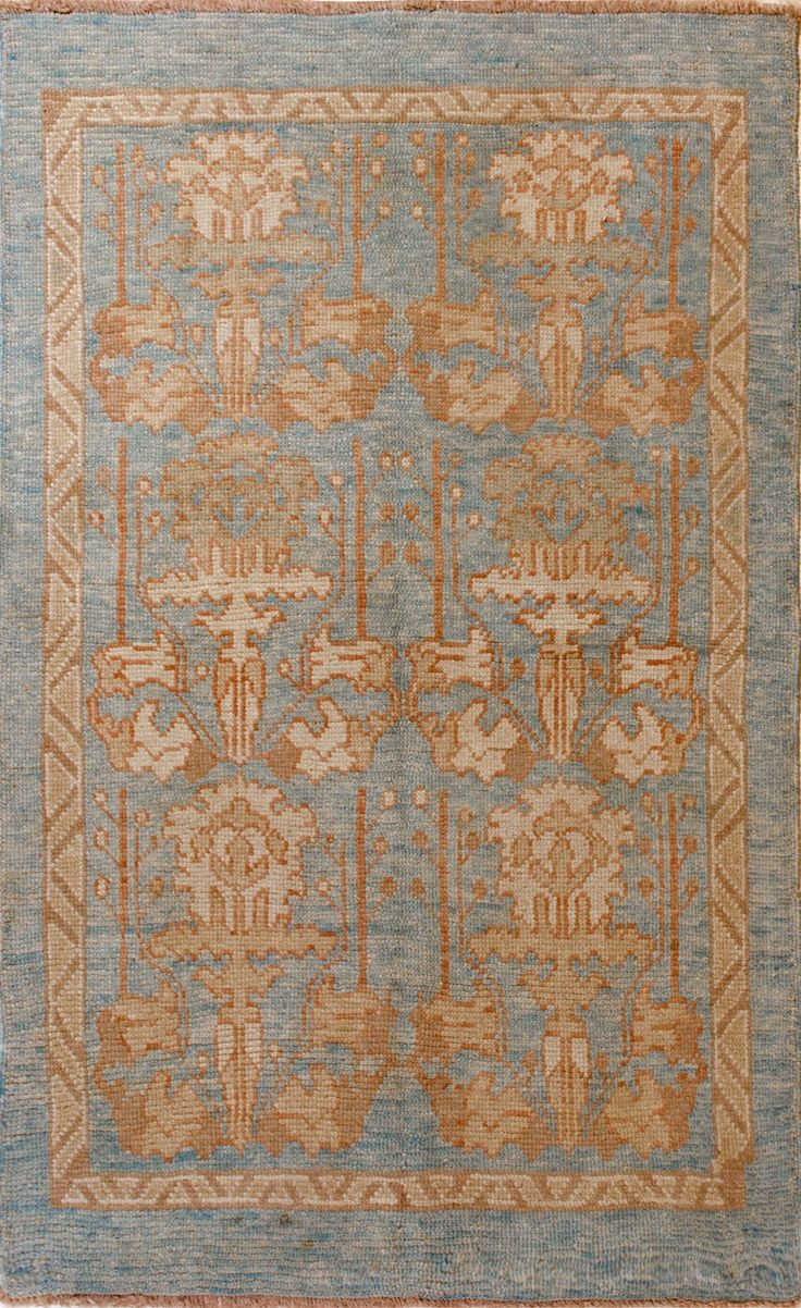 20 best ishoni rugs collection by manuela federica the for Alfombras persas