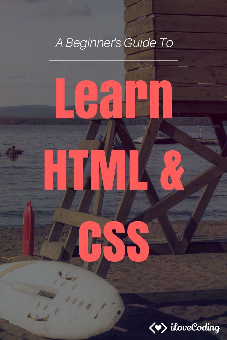 Best 25+ Javascript website ideas on Pinterest | Javascript cheat ...