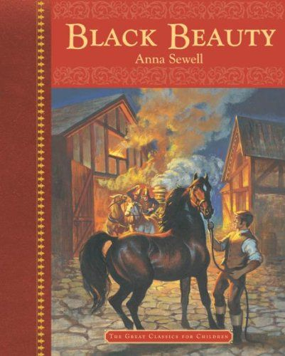 Black Stallion Book Cover ~ Best images about horses in art posters book