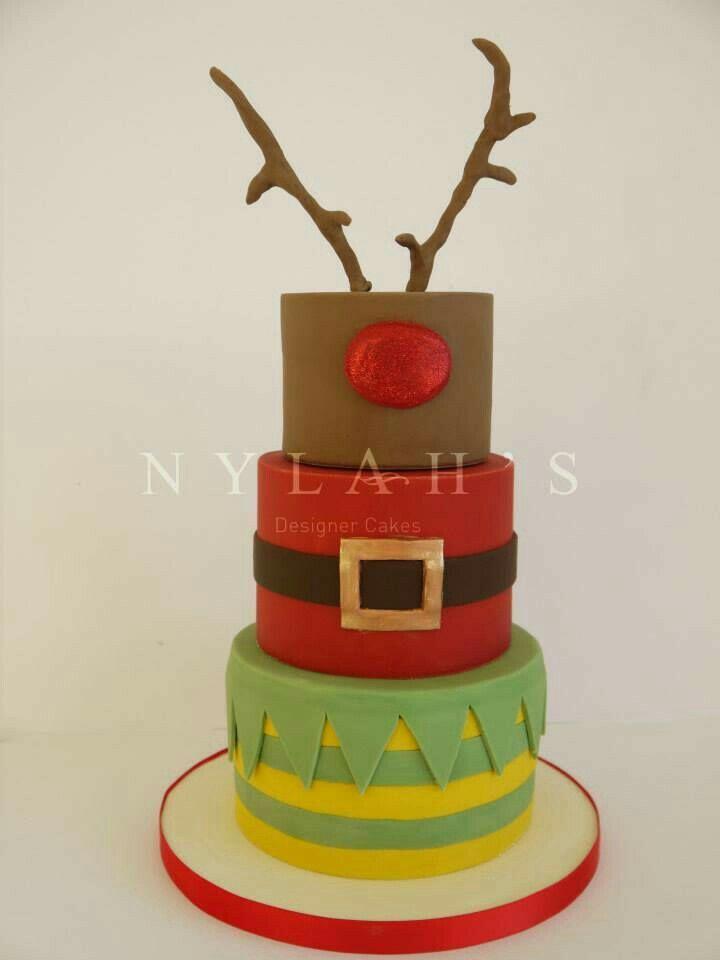 Cake Decorating Supplies Australia
