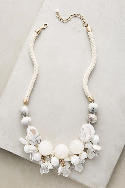 http://www.anthropologie.com/anthro/product/jewelry-necklaces/38262093.jsp