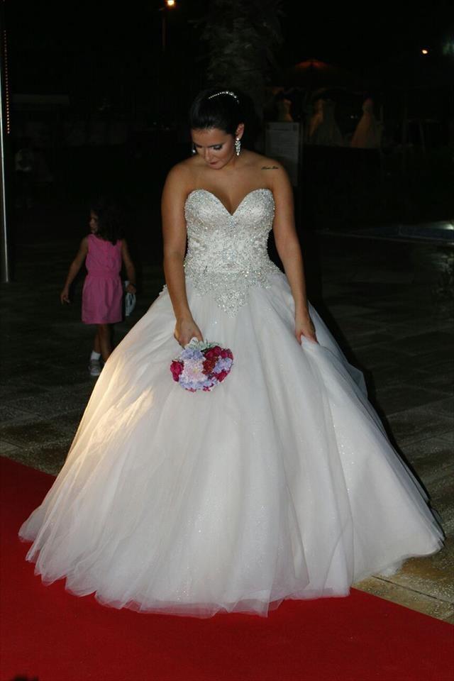 Eddy K Sicily Dress