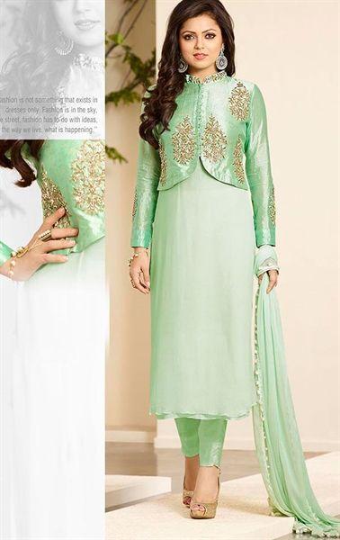 310 best exclusive bollywood designer salwar kameez set