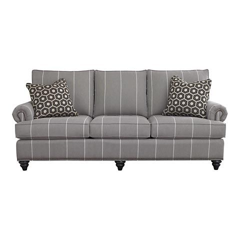 17 Best Images About Hgtv Home Design Studio Only At Bassett On Pinterest Furniture Ottomans