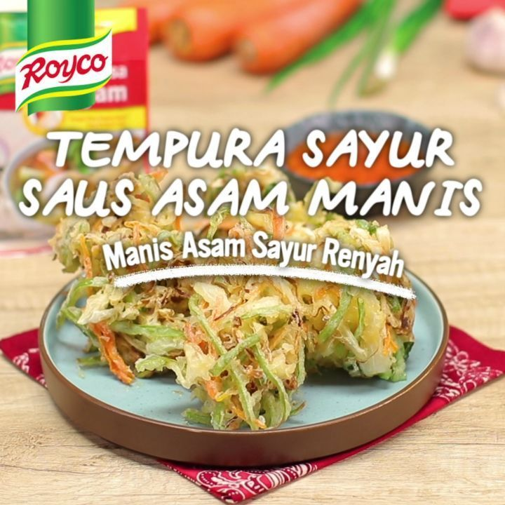 Pin On Indonesian Desserts Snacks
