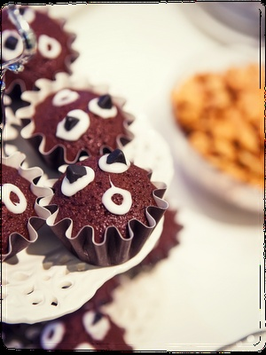 ..funny Halloween cakes for kids...