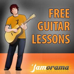 10 Easy Guitar Songs for Beginners with Guitar Chords