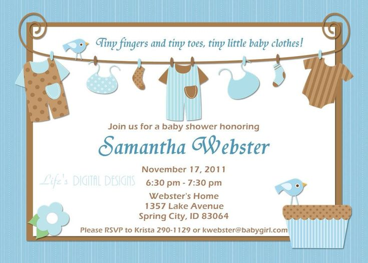 awesome How to Create Baby Shower Invitations Walgreens Printable Check more at http://www.egreeting-ecards.com/2016/09/03/how-to-create-baby-shower-invitations-walgreens-printable/