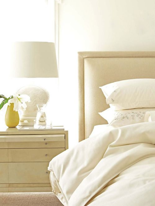 52 best images about barbara barry on pinterest for Barbara barry bedroom furniture
