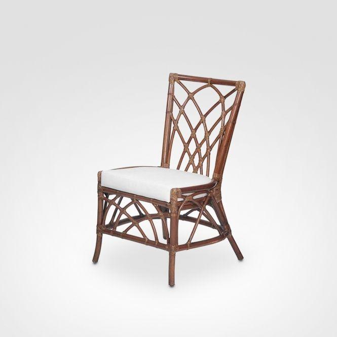 Arkpad Moveis ~ 78+ imagens sobre chairs (poltronas) no Pinterest Madeira, Eero saarinen e Cadeira de banheira