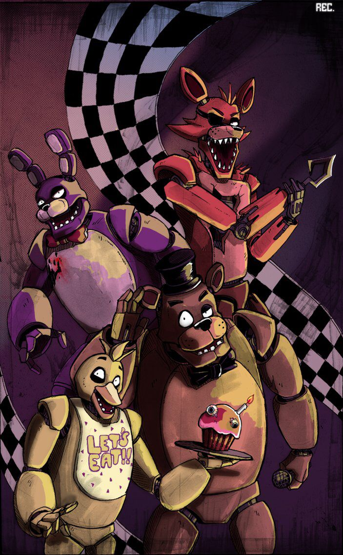 Reminds me my couson xd five nights freddys, i love my sister coloring pages