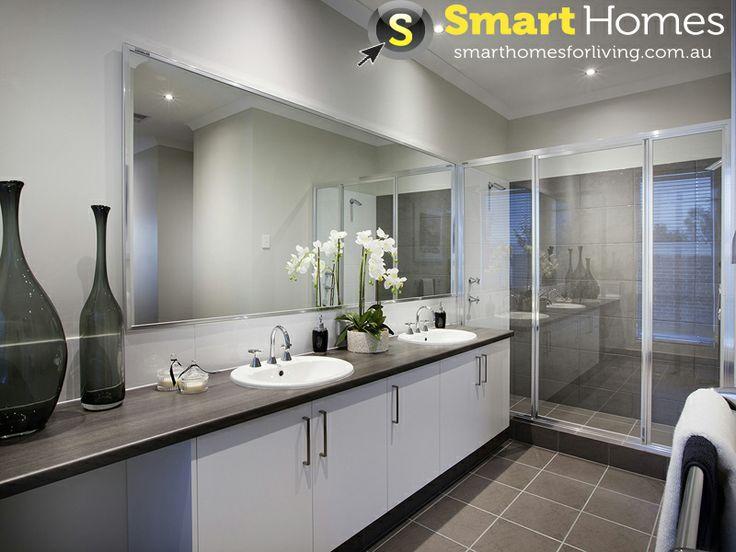 Master Bedroom Ensuite Designs New 55 Best Smart Master Bedroom & Ensuite Designs Images On Pinterest Decorating Design