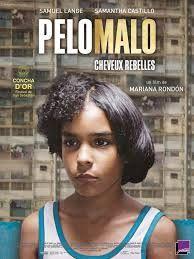 Pelo malo Watch Full Movie,Pelo malo Online Full Free Cinema,Download Pelo malo Full Free Movie,Pelo malo Watch Full Movie Stream,    http://www.fullmoviewatchnow.com/