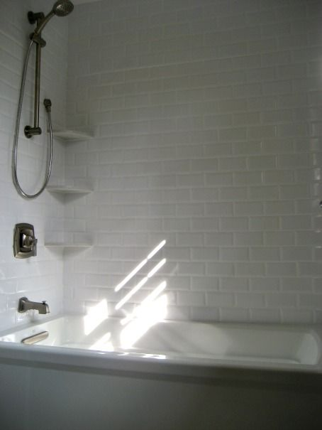 278 best bathroom images on Pinterest | Bathroom ideas, Bathroom ...