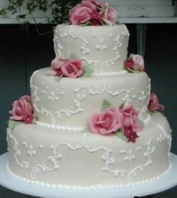 bolos decorados com pasta comestível - Pesquisa Google