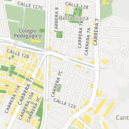 E.P.S. Sanitas Centro Médico Teusaquillo en Centro Comercial Unicentro: Dirección,  fotos,  recomendaciones, horarios, servicios, teléfonos e información de con