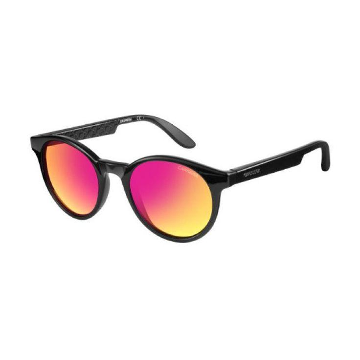 Gafas carrera 5029/s d28  (vq)