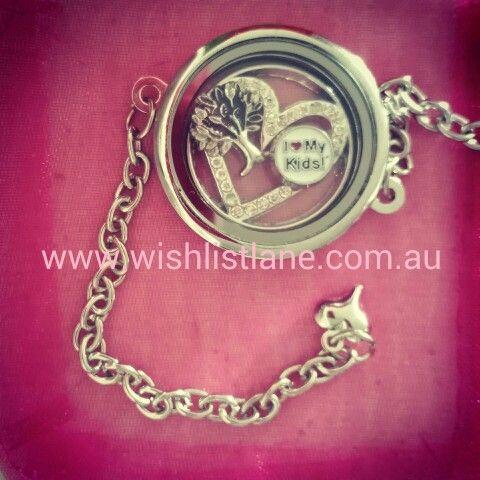Customer order bracelet. Www.wishlistlane.com.au Www.facebook.com / wishlistlane