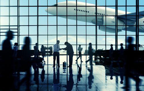 FAALİYET ALANLARI *Transfer ve Turizm Taşımacılığı *Uçak Bileti Satışı Otel Rezervasyonu *İncoming-Outgoing *Toplantı Kongre Organizasyonları *İncentive *Şehir İçi Turlar *Kültür Turları *Hac-Umre Organizasyonu *Vize işlemleri *Şehirlerarası  Taşımacılık *Medikal Malzeme Üretimi *Yazılım ve AR-GE Faaliyetleri  #SahinogluTurizm #AirPortTransferim #Transfer #Luxury #Tour #Tourism #alantransfer #sabihagokcen #ataturkhavalimani #vitotransfer #eclass #sclass #airporttransfer #havalimanıtransfer…