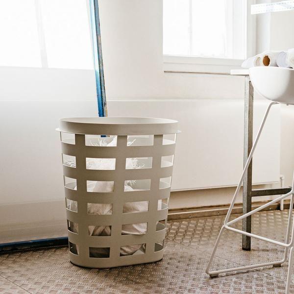 Laundry Basket Bathroom Laundry Baskets Laundry Basket Laundry
