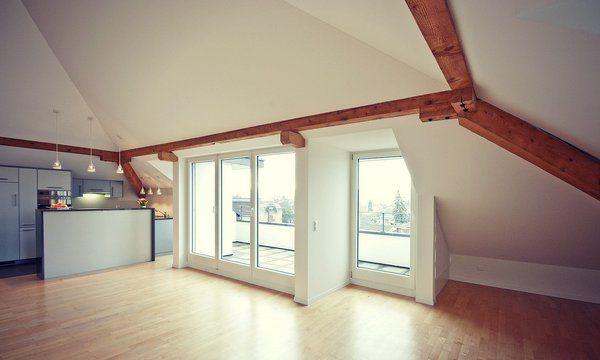 Bezaubernde 2 5 Zimmer Wohnung In Zurich Zu Vermieten Wohnung 2 Zimmer Wohnung Wohnung Mieten