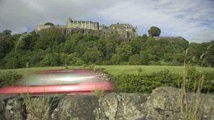 Circuit - Loch Lomond et  Château de Stirling -  1 jour (Highland Explorer)
