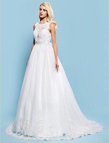 Wedding dresses: replica desinger wedding dresses