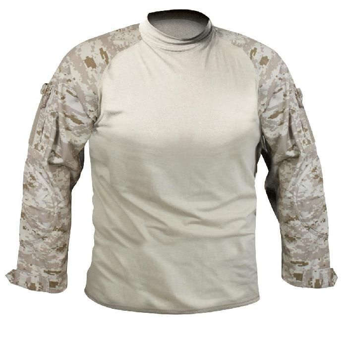 Army Costumes: Cheap Tactical Gear For Halloween - InfoBarrel